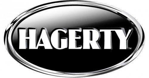 Hagerty Heritage Insurance Advisors